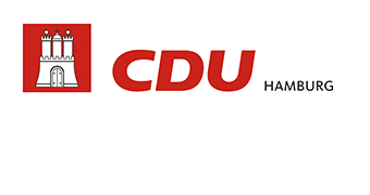 Logo Eckard H. Graage transparent