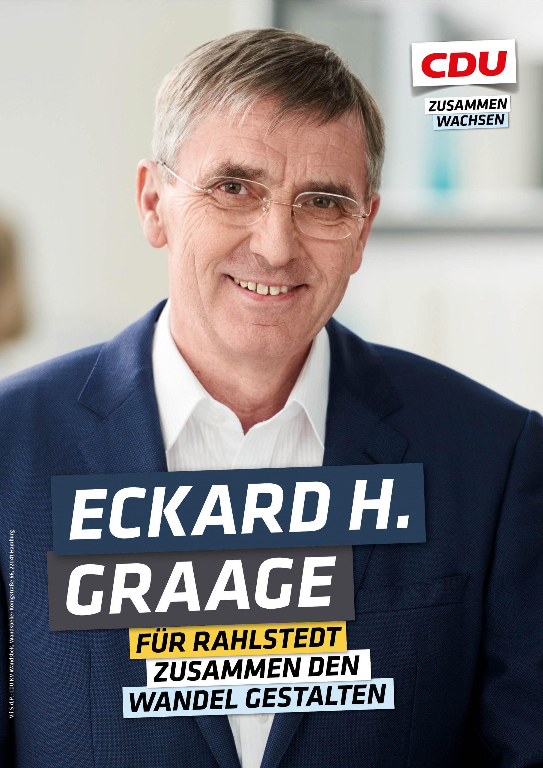 https://www.eckard-graage.de/wp-content/uploads/2019/12/CDU-HH_Kandidatenplakat-A0_Eckard_H_Graage_E2_druckzilla_-scaled.jpg
